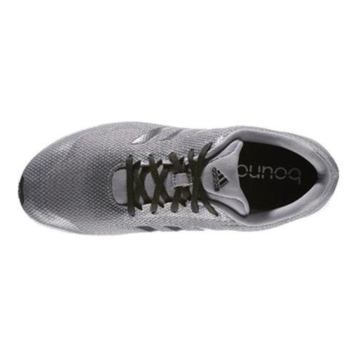 quality design 72929 24a9b adidas mana bounce 2 white hair style black Yeezy style shoes women. Adidas  classic fashion sneakers.