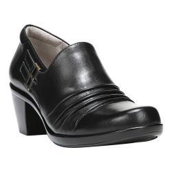 Women's Naturalizer Elynn Loafer Black Leather
