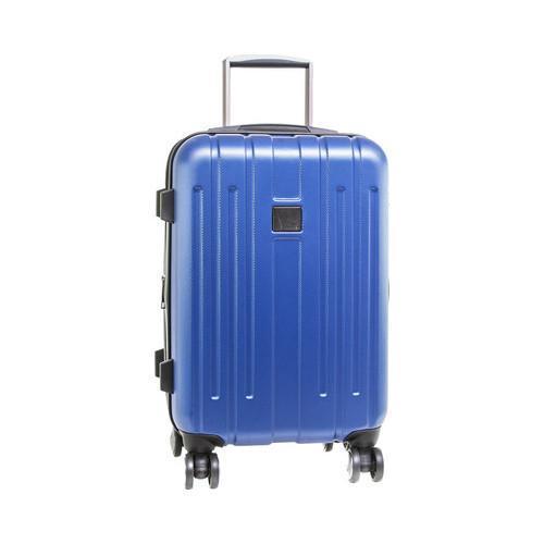 6ef75da32 Shop Calvin Klein Cortlandt 3.0 20in Upright Royal Blue - Free Shipping  Today - Overstock - 14371609
