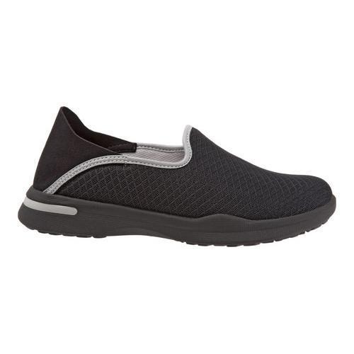 SoftWalk Simba Slip-On Sneaker (Women's) UbffgP