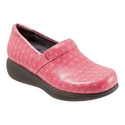 Women's SoftWalk Meredith Sport Clog Watermelon (More options available)