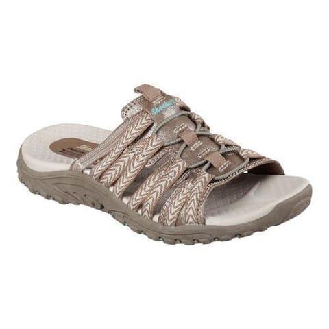 Buy Low Heel Women S Sandals Online At Overstock Com Our Best Women S