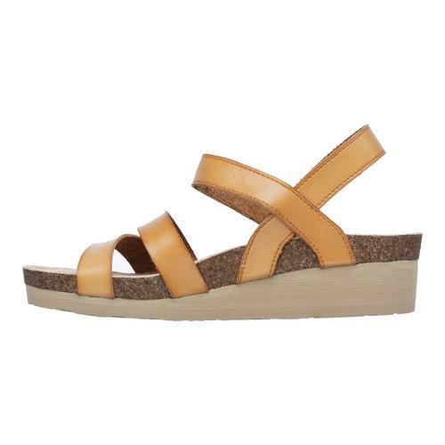 1631904aa9d8 ... Thumbnail Women  x27 s Skechers Troos Simply Effortless Ankle-Strap  Sandal Tan
