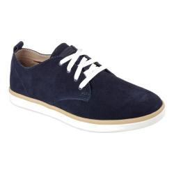 Men's Mark Nason Skechers Jaylee Sneaker Navy