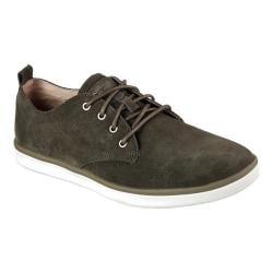 Men's Mark Nason Skechers Jaylee Sneaker Olive