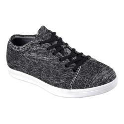 Men's Mark Nason Skechers Loland Sneaker Black/Gray