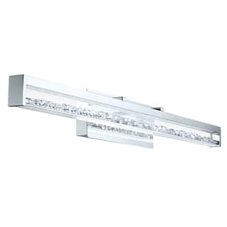 Eglo Cardito 1-Light Chrome Vanity Light|https://ak1.ostkcdn.com/images/products/17307557/P23555553.jpg?impolicy=medium