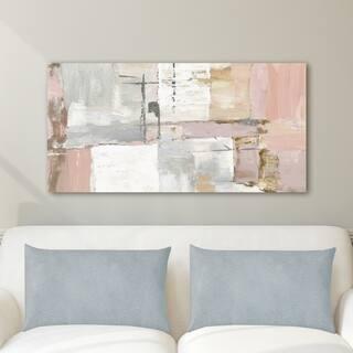 Art Gallery - Shop The Best Deals for Dec 2017 - Overstock.com