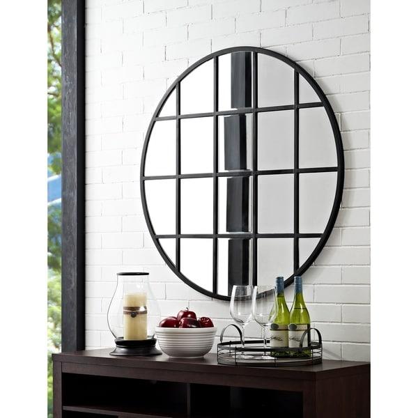 40 inch round mirror 42 inch 40 shop