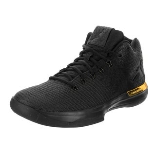 Nike Jordan Men's Air Jordan XXXI Low Basketball Shoe