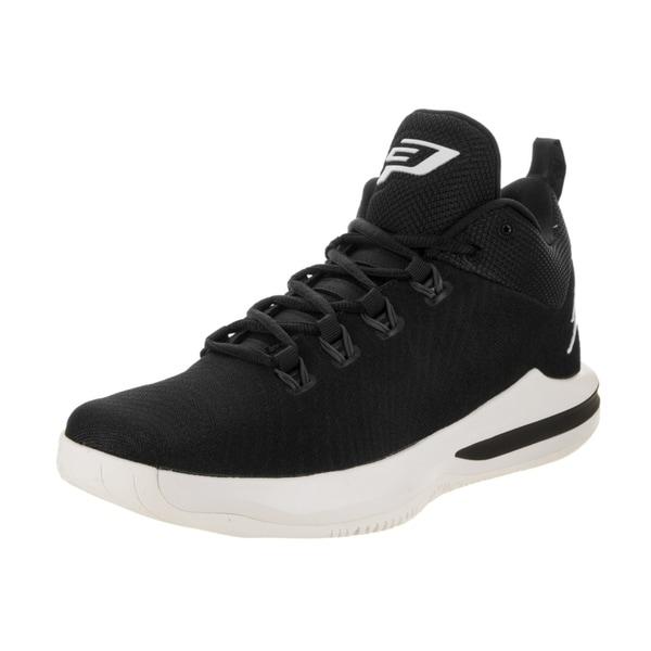 bc4cea087866 Shop Nike Jordan Men s Jordan CP3.X AE Basketball Shoe - Free ...