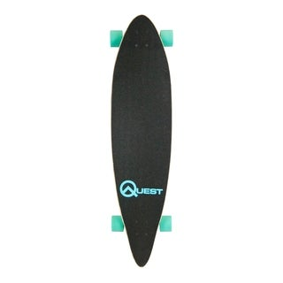 """Quest Surf Mosaic 42"""""""