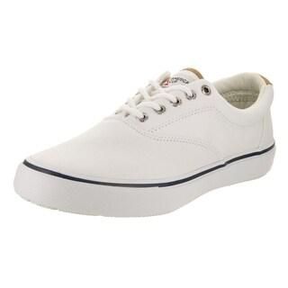 Sperry Top-Sider Men's Striper CVO Casual Shoe