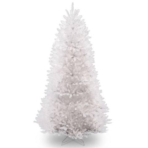 7 ft. Dunhill® White Fir Tree
