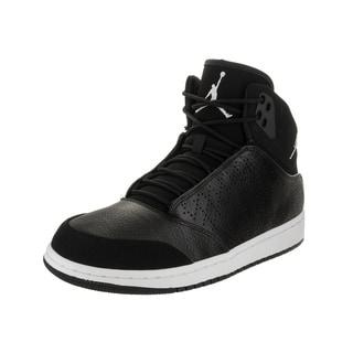 Nike Jordan Men's Jordan 1 Flight 5 Prem Basketball Shoe