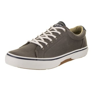 Sperry Top-Sider Men's Halyard LTT Casual Shoe