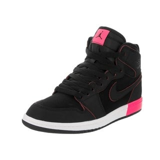 Nike Jordan Kids Jordan 1 Retro High GP Basketball Shoe (Option: 12)
