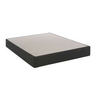 Sealy Base Mattress Foundation