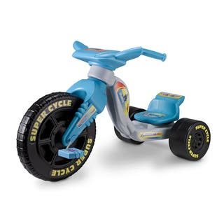 Blue Super Cycle|https://ak1.ostkcdn.com/images/products/17333400/P23578674.jpg?impolicy=medium