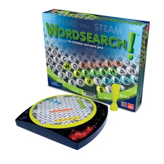Goliath Games Wordsearch! Game