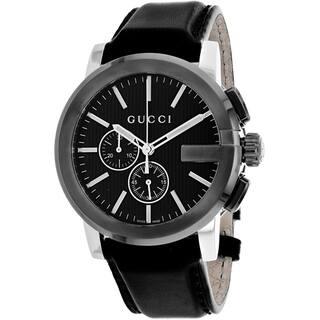 9d503ca95e38 Gucci Watches
