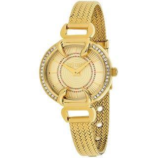 Just Cavalli Women's 7253534501 Luxury Watches