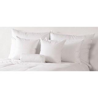 Ogallala Comfort Company Brook 383 Thread Count Medium Hypodown Pillow