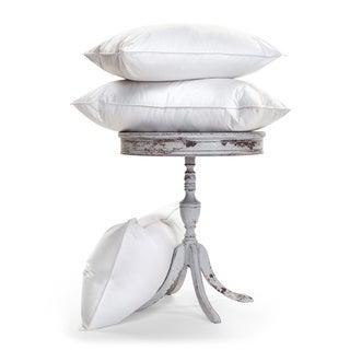 Ogallala Comfort Company Aspen 485 Thread Count Extra Firm Hypodown Pillow