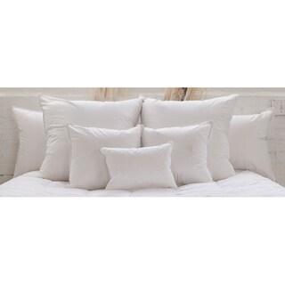 Naturally Hypoallergenic, Medium Milkweed Blend Pillow