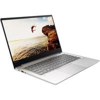 "Lenovo IdeaPad 720S-14IKB 81BD000TUS 14"" LCD Notebook - Intel Core i5"
