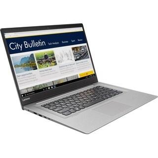"""Lenovo IdeaPad 320S-15IKB 81BQ000DUS 15.6"""" LCD Notebook - Intel Core"""