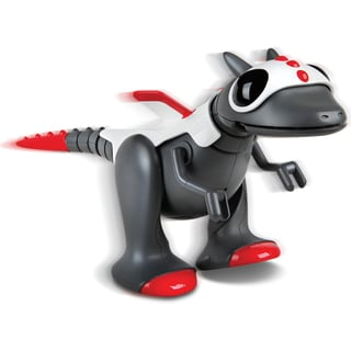 Sharper Image Robotic Battle Dragon