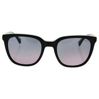 Polo Ralph Lauren RA 5206 137762 - Women's Black Polarized Sunglasses