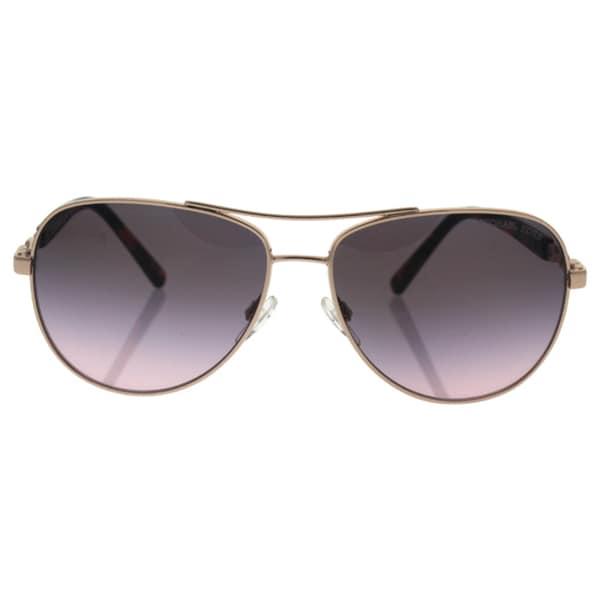 1334e3f002e6 Shop Michael Kors MK 5014 10265M Sabina III - Women's Rose Gold/Grey ...
