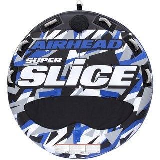 Kwik Tek Airhead Super Slice Towable Tube
