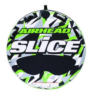 Kwik Tek Airhead Slice 2 Person Towable Tube