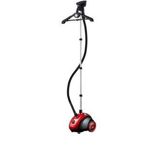 SAG38 Professional Lightweight Mobile Garment Steamer (Option: Red)