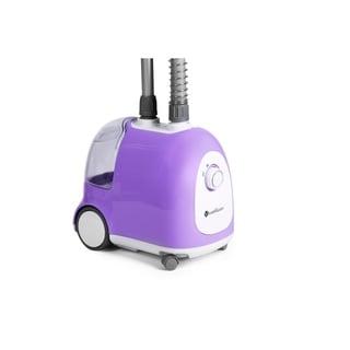 SAG12 Professional Lightweight Mobile Garment Steamer