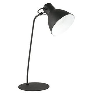 OttLite Destin Lamp