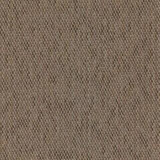 """Mohawk Mt Desert 24"""" x 24"""" Carpet tile in EDUCATOR"""