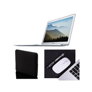 "Apple 13.3"" MacBook Air Combo Mouse/Carrying Case (Mid 2017) MQD32LL/A