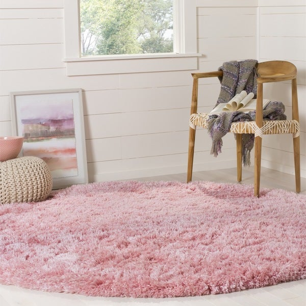 and office rug me rugs my this need pin gold for i pink