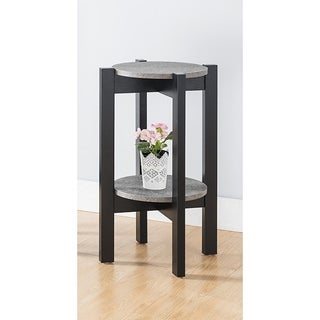 SINTECHNO S-ID151351 Multi-Tiered Plant Stand