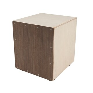 Westco Cajon Musical Instrument Toy