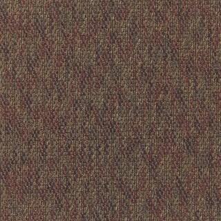 """Mt Desert 24"""" x 24"""" Carpet tile in PHILOSOPHER"""