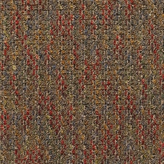 """Machais 24"""" x 24"""" Carpet tile in ARISTOTLE"""