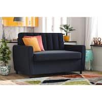 Novogratz Britanny Sleeper Sofa