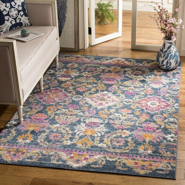 on khaki ivory area new x green vintage william oriental size rug polypropylene rustic savings shop