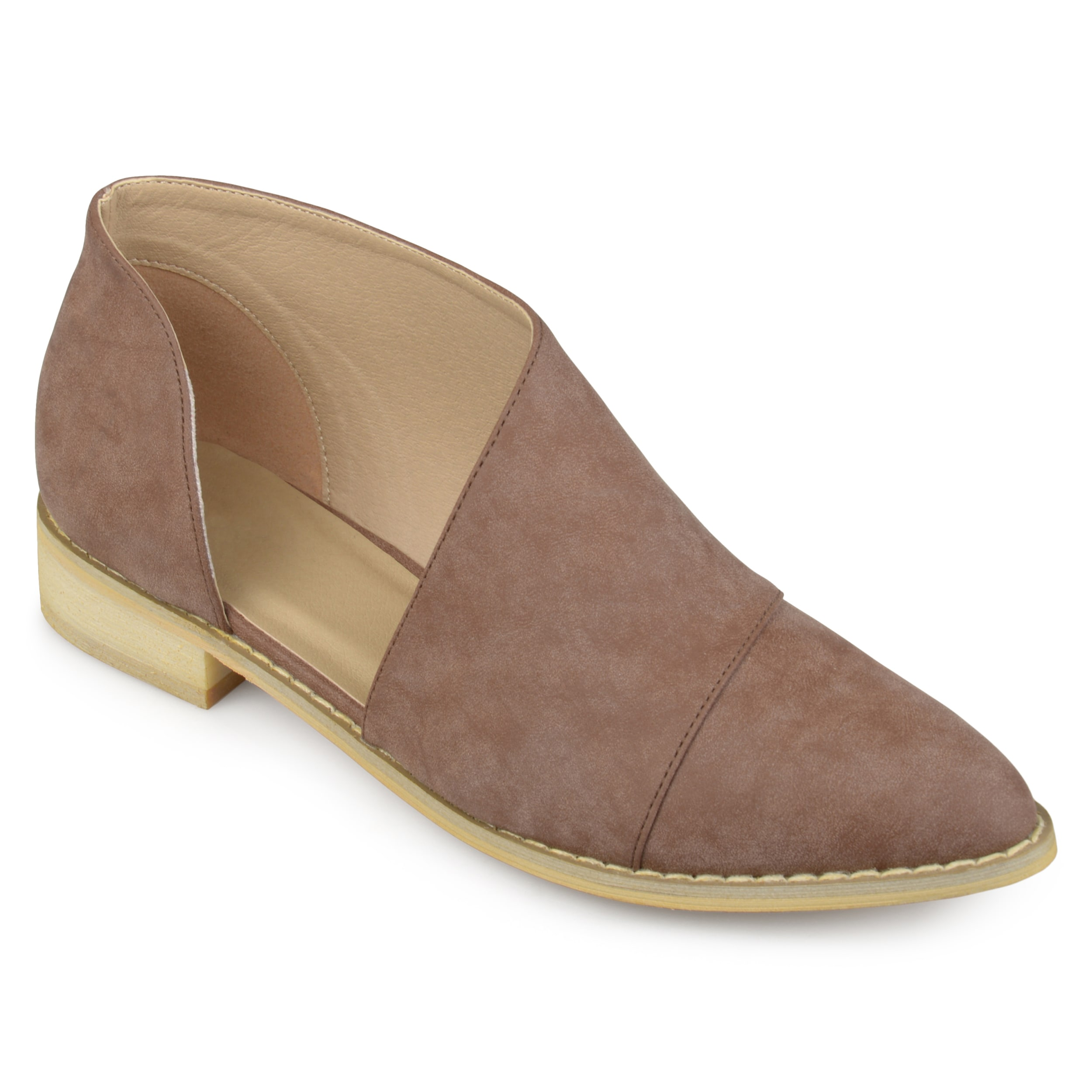 Women\'s Shoes | Find Great Shoes Deals Shopping at Overstock.com