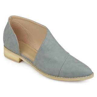 Women s Shoes  881b0dc745